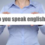 Lingua Inglese – Livello Base