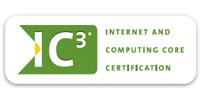 internet and computing