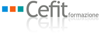Internet and Computing Core Certification - Cefit Formazione e Consulenza