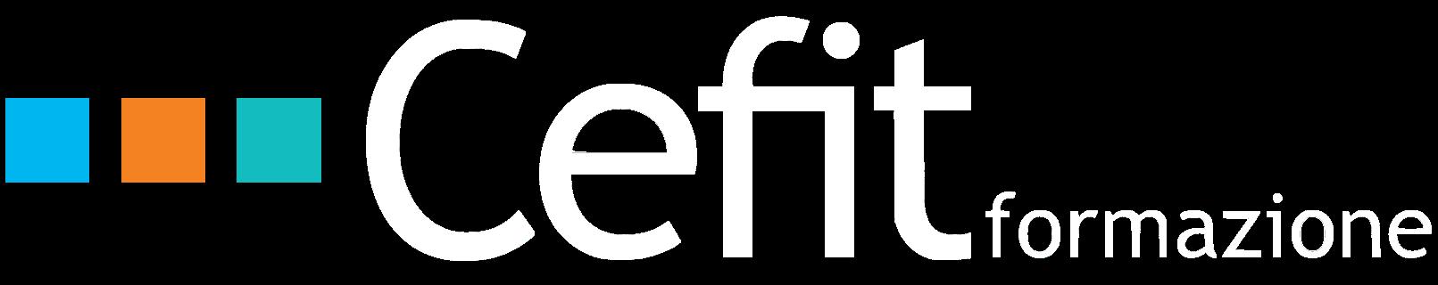 CEFIT Formazione
